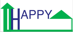 logo happy 2