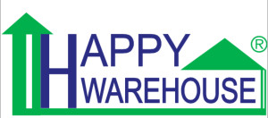 logo happy warehouse 2